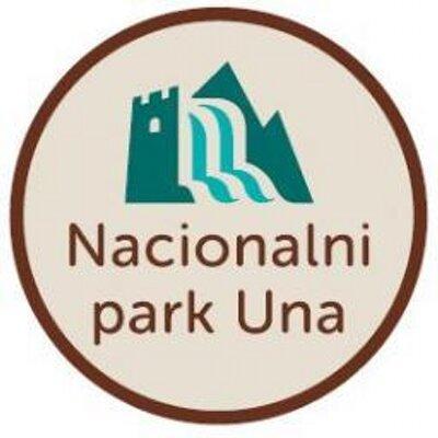 Nacionalni park 'Una'