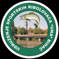 Udruženje sportskih ribolovaca 'Una' Bihać
